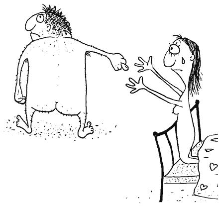 Как нормально трахнуть девушку когда у нее одна рука не работает