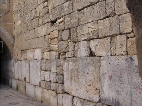 Пятое евангелие. Часть 2. Экзегетика человека