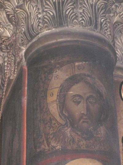 Пятое евангелие. Часть 4. Экзегетика факта