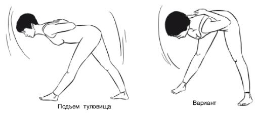 позиции позы в сексе-гч3