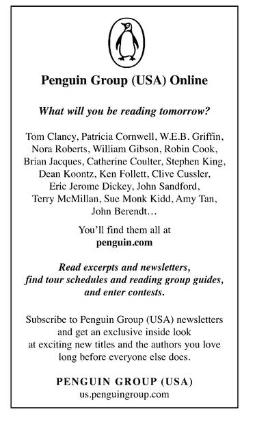 Книга: Tom Clancy's Splinter Cell: Checkmate