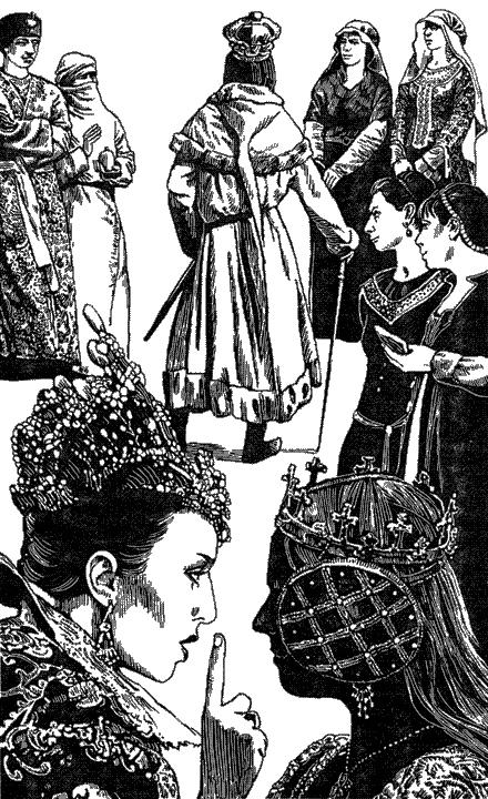 Васильева юлия управлять дворцом не просто торрент