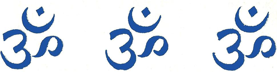 Махабхарата. Выпуск II. Бхагавадгита