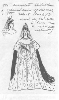 Великая княгиня Елизавета Федоровна - путь к лику святых