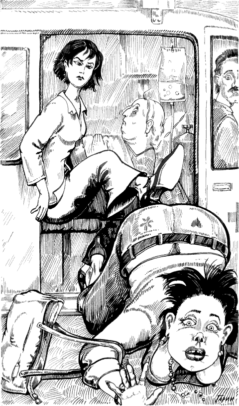 скарлатина жоское порно в троем фото