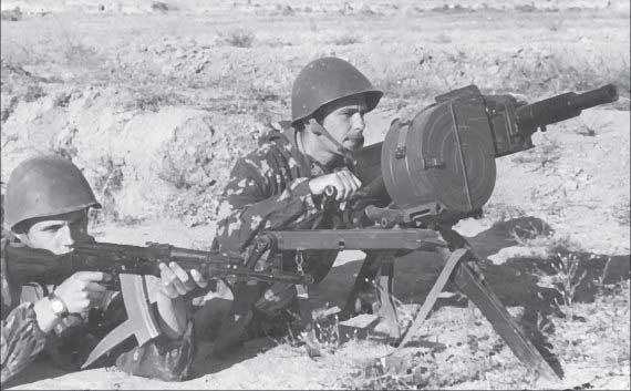 Картинки по запросу афганская война фото