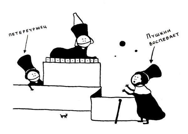 Сказки корнея чуковского читать 3 класс