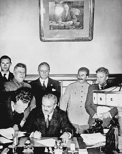 Рапалльский Договор Между Ссср И Германией