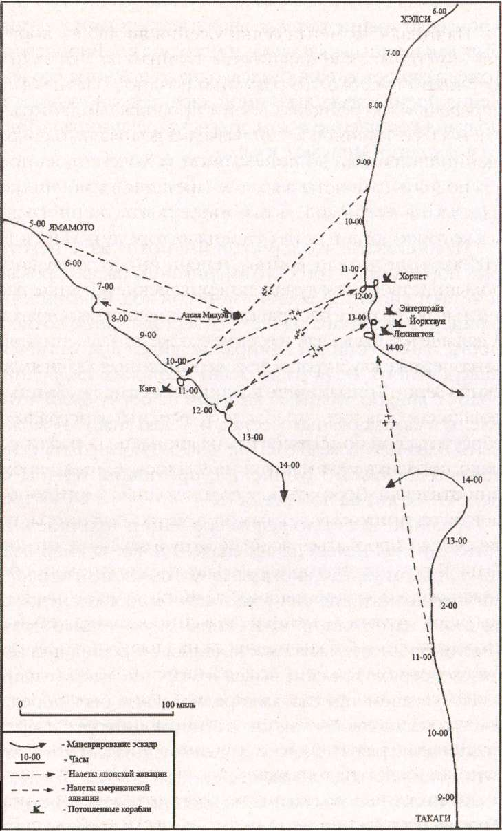 схема подземных комуникаций у пушки дора в бахчисарае