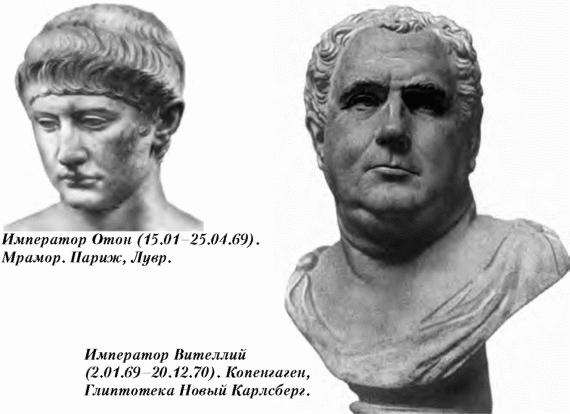 ebook Marsilius of Padua: