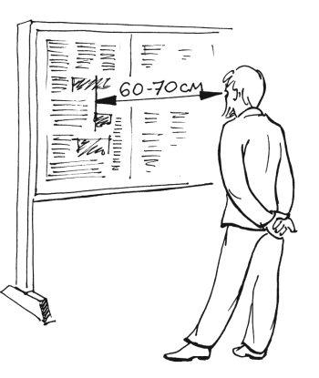 Отзывы после операции астигматизма