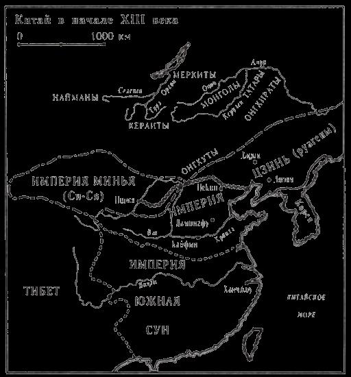 Гуридский султанат совок рынок москва