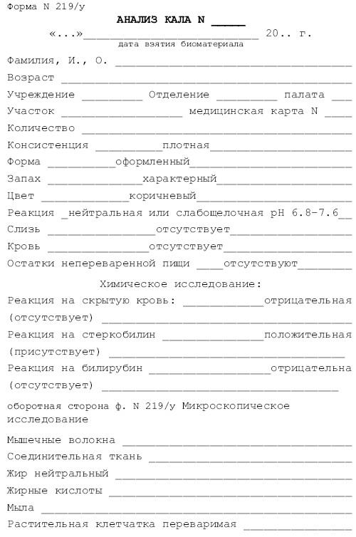Анализ крови на тяжелые металлы киев Справка 082 у Школьная улица (деревня Горчаково)
