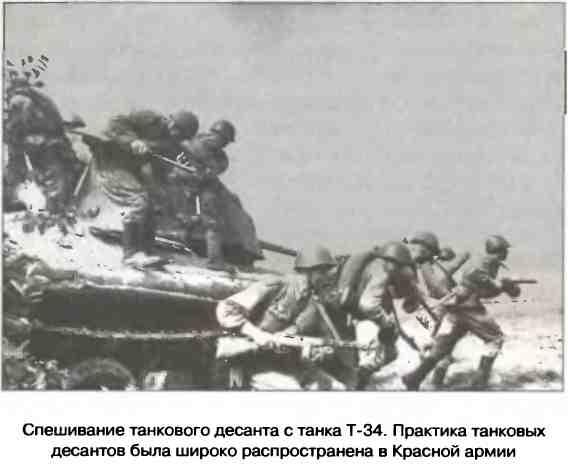Освобождение 1943. «От Курска и Орла война нас довела...»
