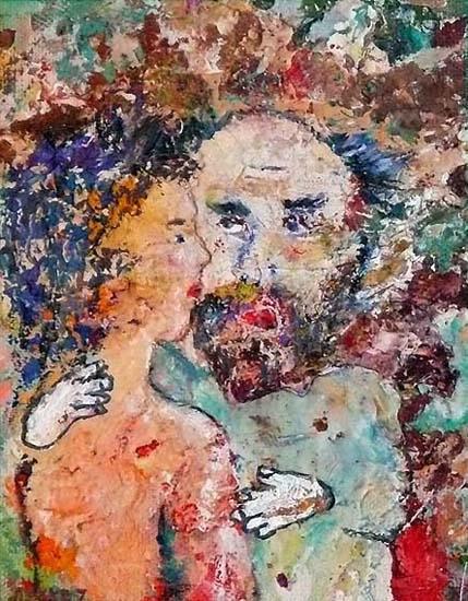 Веселые прописи английского языка - Светлана Фурсенко