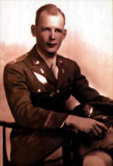 Смертельные ловушки. Выживание американской бронетанковой дивизии во Второй мировой войне