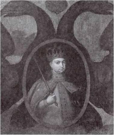 Русские царицы (1547-1918)