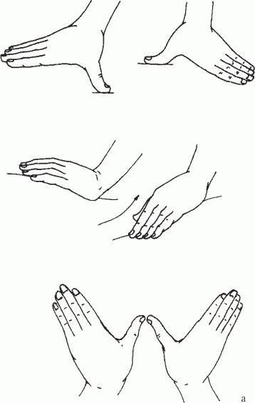 Массажа женское тело расслабится нервная система успокоится эротический сексуальный массаж
