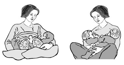 Жене оттянули соски доили болтались груди текло молоко сперма