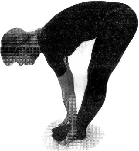 Как правильно делать фонофорез коленного сустава