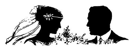 Афоризмы. Мужчина и женщина