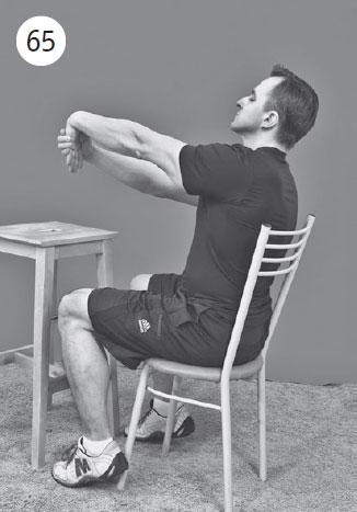 Как избавиться от боли в суставах ног