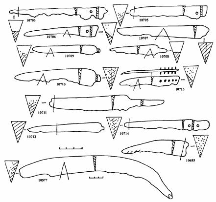 10577) и технологические схемы