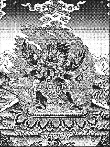 Притчи. Ведические, индийские, буддийские