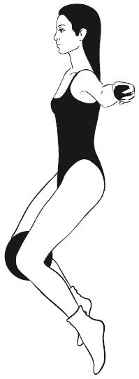 Упражнения для развития сексуаль