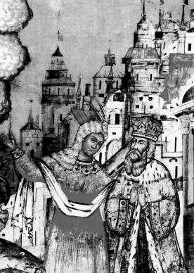 read Mastering the Tarot