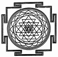Золотые правила буддизма в притчах