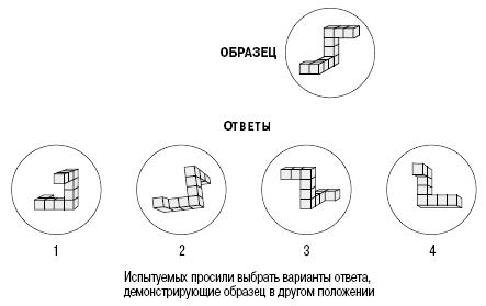 baufachkunde hochbau 1998