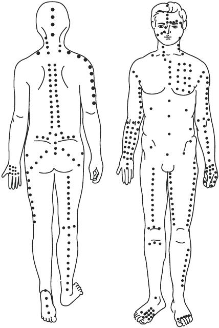 Препараты 2013 года для лечения гепатита