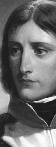 Книга: Победить Наполеона. Отечественная война 1812 года