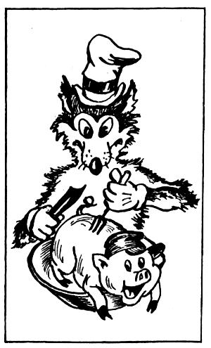 online Weitere Untersuchungen über Gasödem Serum: Aus den Verhandlungen des Wissenschaftlichen Senats bei der Kaiser Wilhelms Akademie für das militärärztliche Bildungswesen vom 22. Dezember 1917. Im Anschluss an