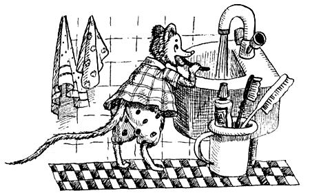 Книга: Поведение животных