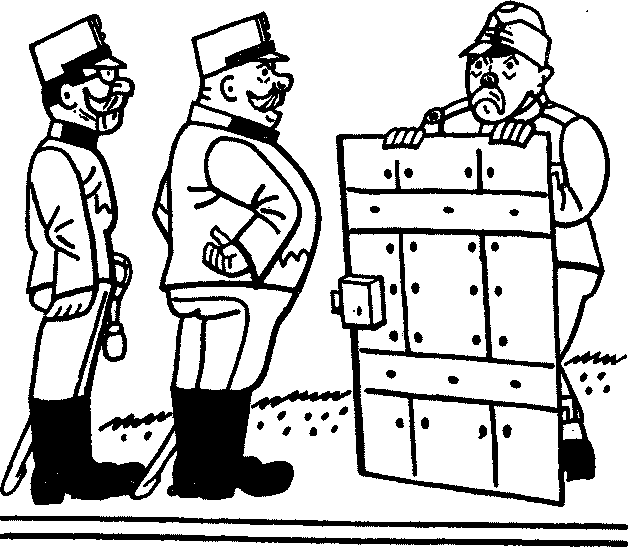 Шлюхи Медзилаборце