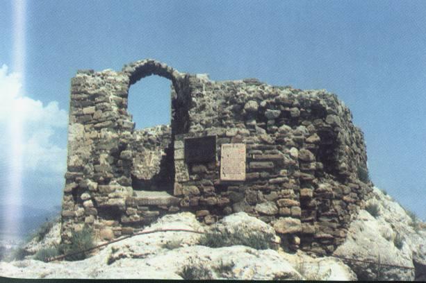 Судак. Путешествия по историческим местам