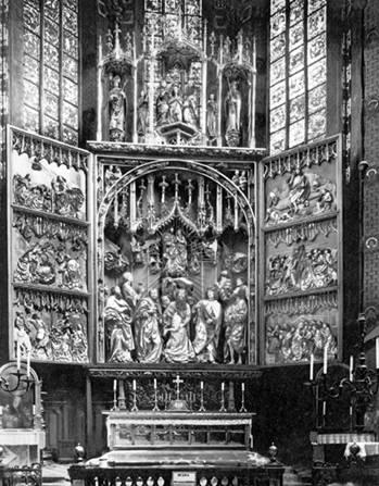 Надгробие ф ягеллона изготовление детских надгробие памятников