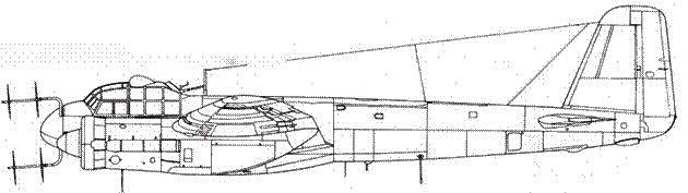 Junkers Ju 88