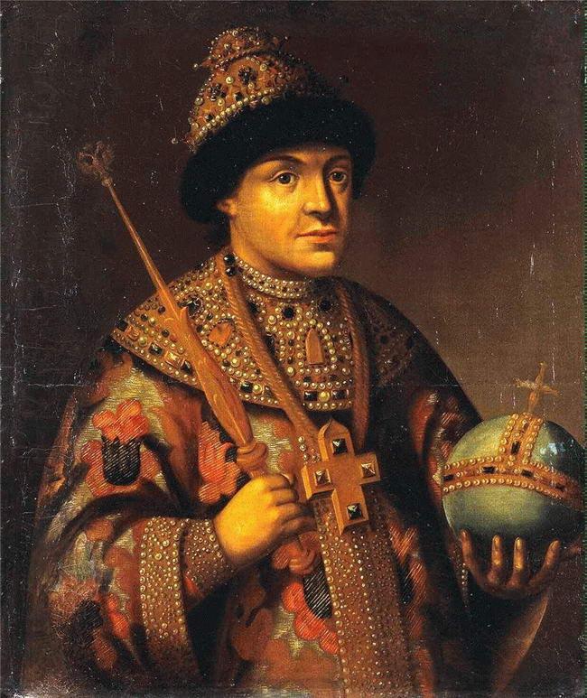 Кроевединие 7 класс домашка красворд на тему юрий мелославский или русские в 1612 году истор роман в трёх частях по части