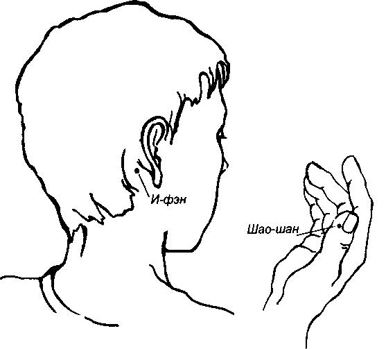 Даосские целительные звуки. Терапия самоспасения