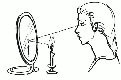 Сколько стоит операция а зрение уфа