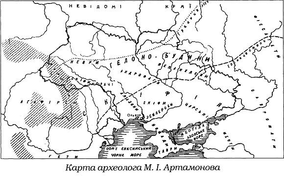 Карты античные хаджебей качебей женегра