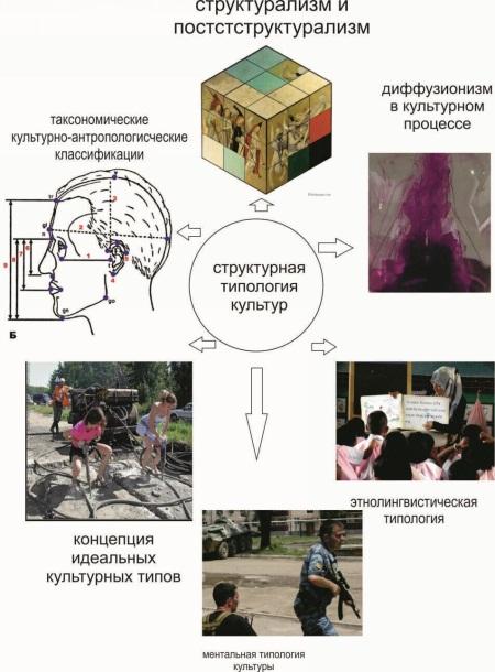 ebook Video Methods: Social Science Research in
