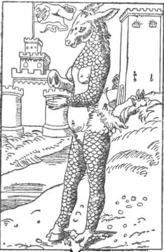 Картинки по запросу средневековье карикатура