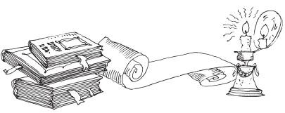 кабан телец структурный гороскоп