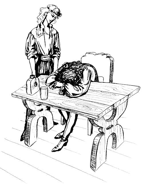 Клистир