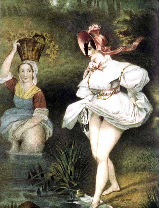 Эротическое искусство италии фото 349-86