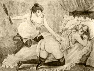 erotika-srednevekovye-voyny-17